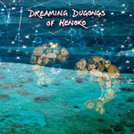 Dreaming_dugongs_of_henoko